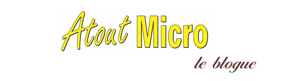 Atout Micro